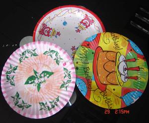 Custom Print Napkins Custom Print Paper Plates Custom Print Napkins Custom Print Paper Plates Suppliers and Manufacturers at Alibaba.com & Custom Print Napkins Custom Print Paper Plates Custom Print Napkins ...