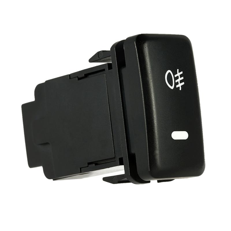 Auto styling dual USB charger 12 v/24 v 2 usb poorten voor auto marine boot truck bus compatibel met iPhones, iPods, iPads, Android