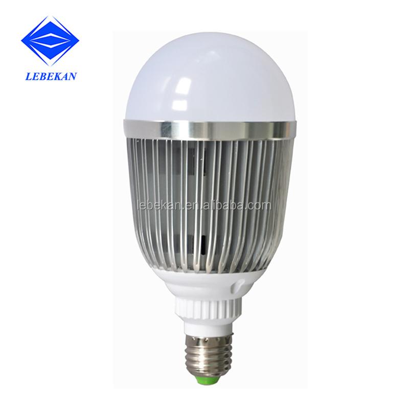 China 7 Watt Led Bulb, China 7 Watt Led Bulb Manufacturers and ...