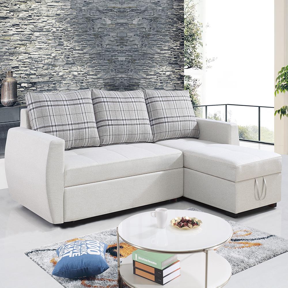 Seven Seater Sofa Set Designs   Barn Sofa