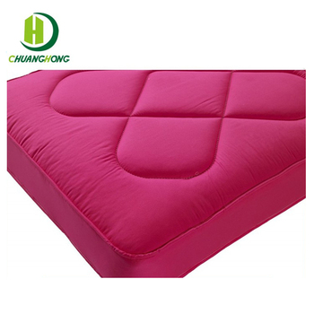 folding foam mattress. Folding Foam Mattress /cheapest Polyurethane Furniture Sheet Folding U