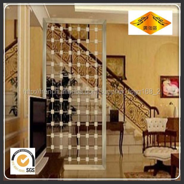 panneau de separation interieur elegant menuiseries am. Black Bedroom Furniture Sets. Home Design Ideas