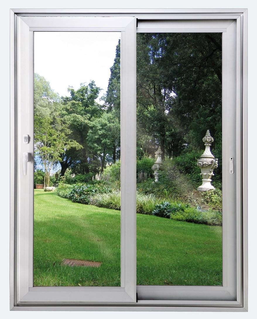 Aluminum window manufacturer buy aluminum window for Window manufacturers