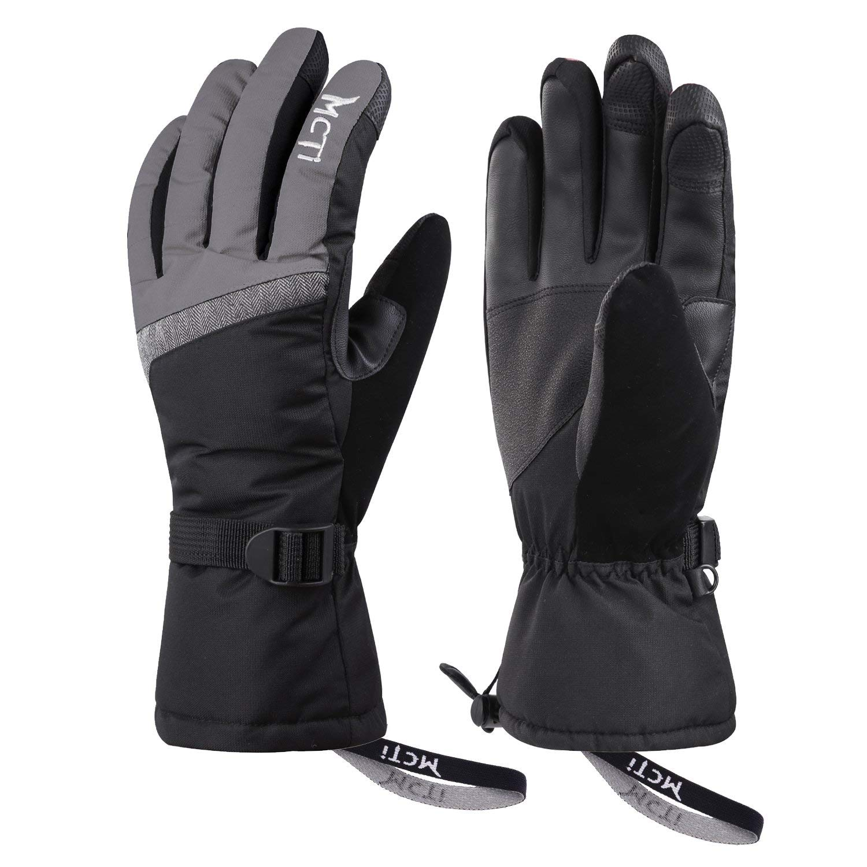 7ee75822bf6 Cheap Snowboard Gloves Wrist Guard