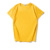 Wholesale Cheap Plain T Shirt Polyester