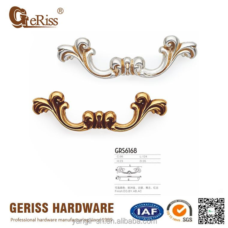 Kitchen Cabinet Hardware China, Kitchen Cabinet Hardware China Suppliers  and Manufacturers at Alibaba.com