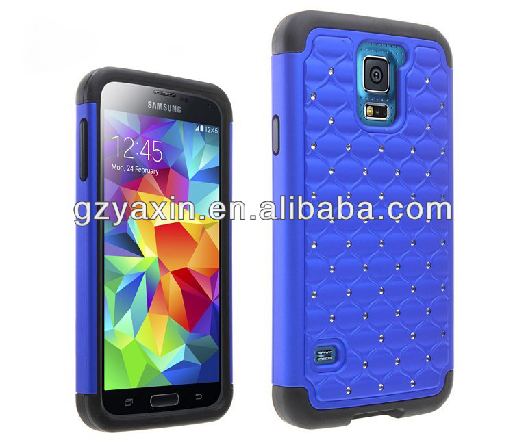 leather case for samsung s5,hard case for samsung s5