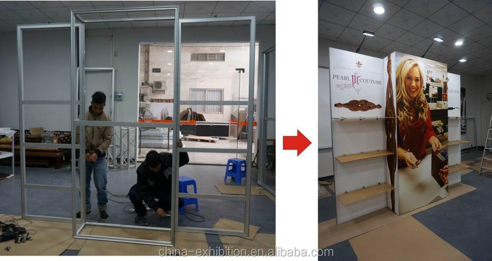 Exhibition Booth Concept : Exhibition booth design concept buy