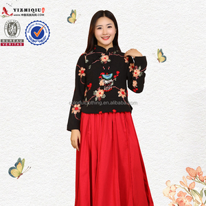 6200fba7014 Chinese Clothing Brands