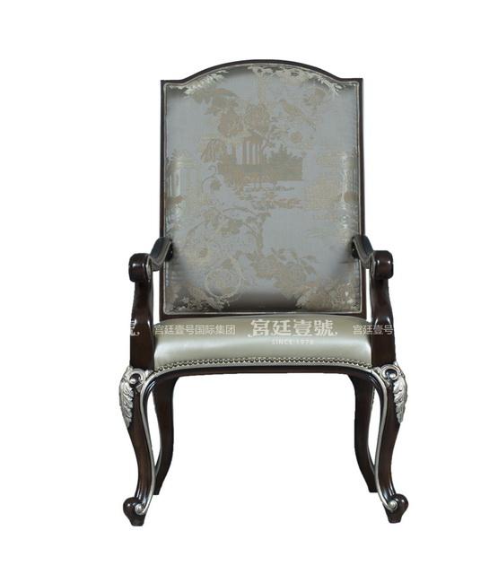 Finden Sie Hohe Qualität Swivel Wanne Stuhl Hersteller Und Swivel Wanne  Stuhl Auf Alibaba.com