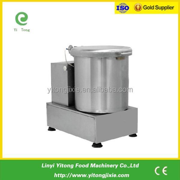 dehydrater machine