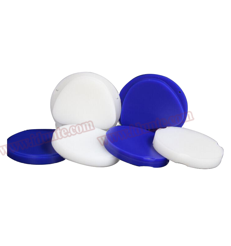 Dental Zirconia Materials Dental Zirconia Wax Block
