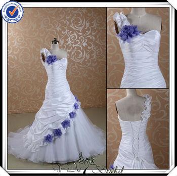 4b63955c69d Jj2959 Beaded Designer Burgundy And White Wedding Dress - Buy ...