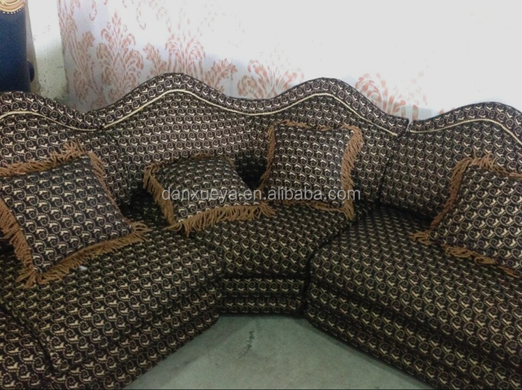 Arabic Sofa Sets News Wilkinskennedy Com