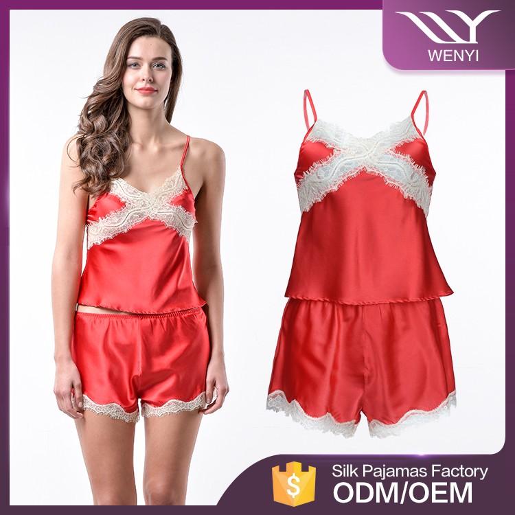2bbf57bfc3 China girl pajama wholesale 🇨🇳 - Alibaba