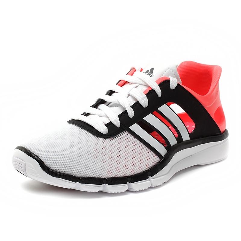 873ac9caf7c39 El 2015 De Hasta Zapatos Off47 Adidas Descuentos Baratas FYqwqxPnZ5