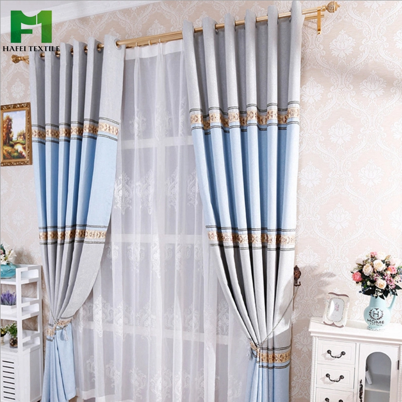 Latest Curtain Designs 2015, Latest Curtain Designs 2015 Suppliers And  Manufacturers At Alibaba.com