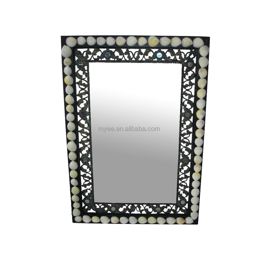 Magnificent 70 fancy wall mirrors design inspiration of for Mirror manufacturers