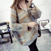 zm32936a 2016 latest designs women knit sweater cardigan autumn coats for girls