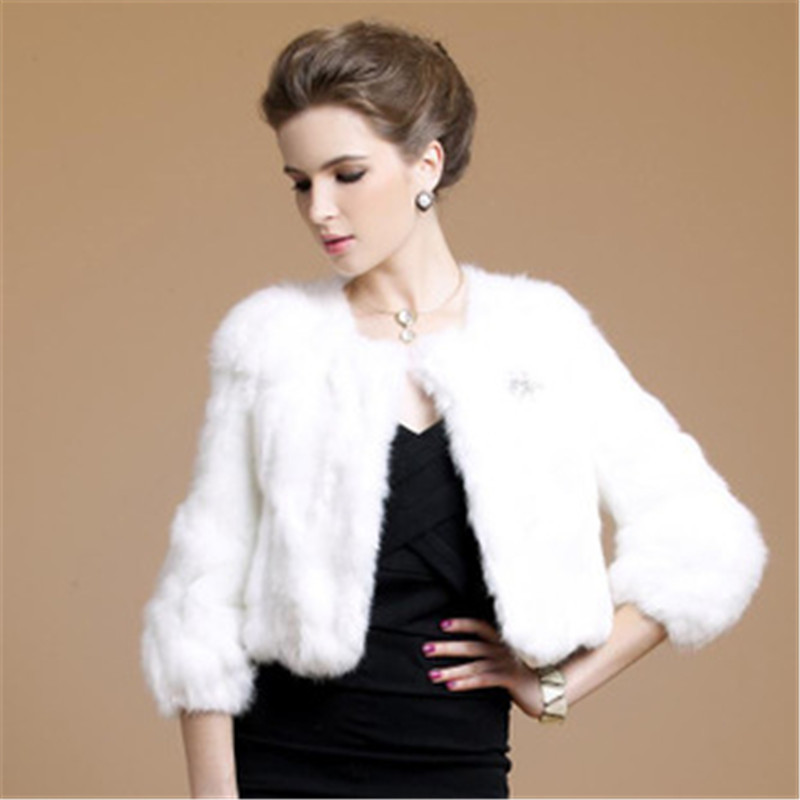 Discover faux fur jackets and coats on sale for women at ASOS. Shop the latest collection of faux fur jackets & coats for women on sale. your browser is not supported. To use ASOS, we recommend using the latest versions of Chrome, Firefox, Safari or Internet Explorer Brave Soul Wizard Short Padded Coat with Faux Fur Hood.