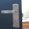 Door locks type usage stainless steel door lever lock