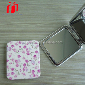 New promotional gifts high quality cheap discount mirrors
