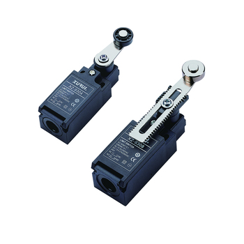 Honeywell Limit Switch / Safety Limit Switch En60947-5-1 Standard - Buy  Honeywell Limit Switch,Safety Limit Switch,Roller Shutter Limit Switch  Product