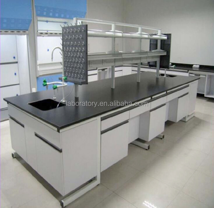 Laboratory Furniture Wholesale, Furniture Suppliers   Alibaba