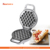 Electric Bubble Waffle Maker SM-228