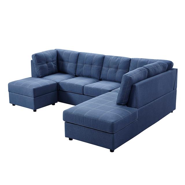 Sofa Cushion Cover Fabric