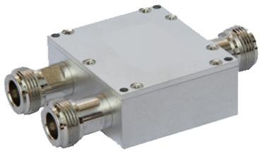 Power Divider/splitter 700 Mhz To 3 Ghz 2 Way - Buy Power Divider,2 Way  Micro-strip Power Divider/splitter 700 Mhz To 3 Ghz,2 Way Power Divider 700
