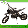 50cc Mini Dirt Bike Kick Start /SQ-DB02