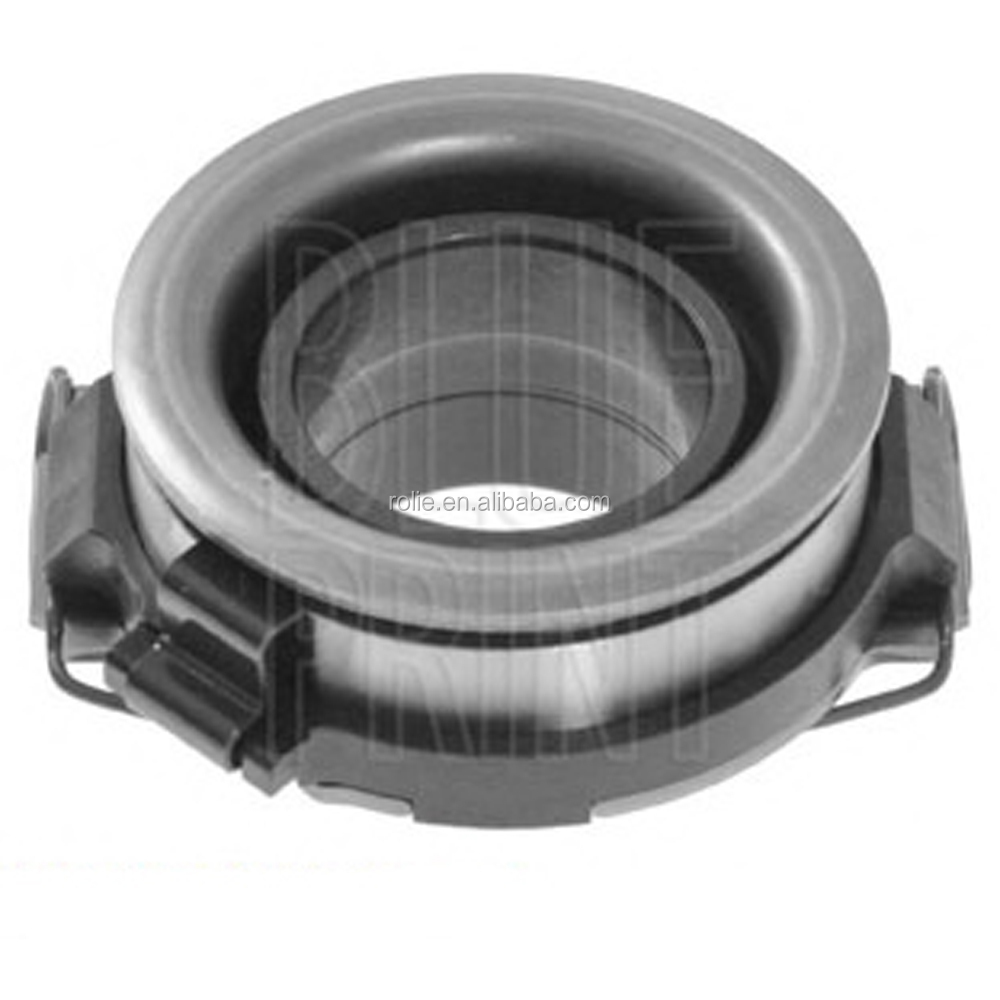 31230-71011 Rolie auto parts clutch release bearing for toyota hilux vigo with factory price