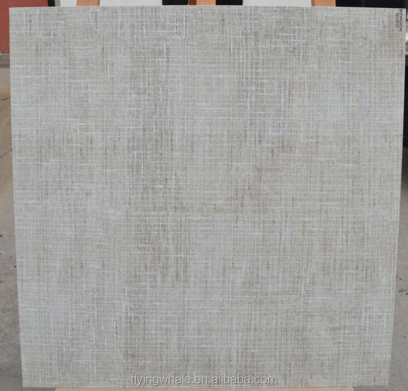 Density Of Ceramic Tiles With Good Service Buy Density Of Ceramic