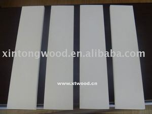 base boards mouldings