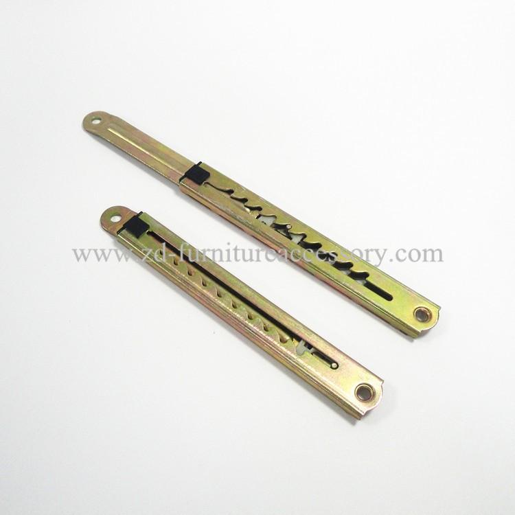 Beau Wholesale Foshan Metal Adjustable Drafting Table Hardware