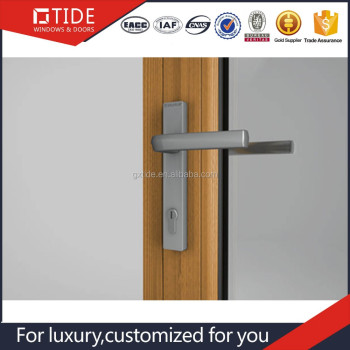 Teak Wood Main Door Designsused Exterior Doors Buy Teak Wood Main