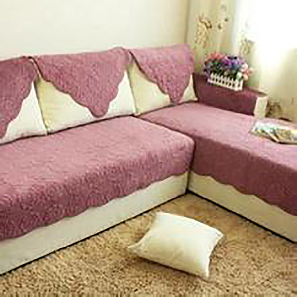 Handmade Sofa Cover Whole Suppliers Alibaba