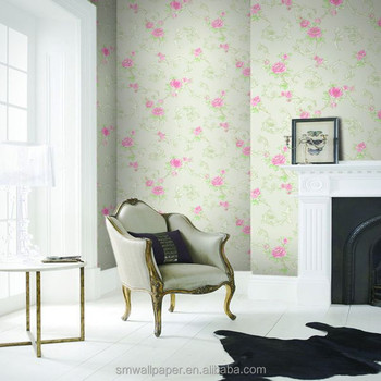 Wallpaper Design For Living Room In Malaysia - Popular Living Room .... Popular Living Room 2017 - home design living room ideas
