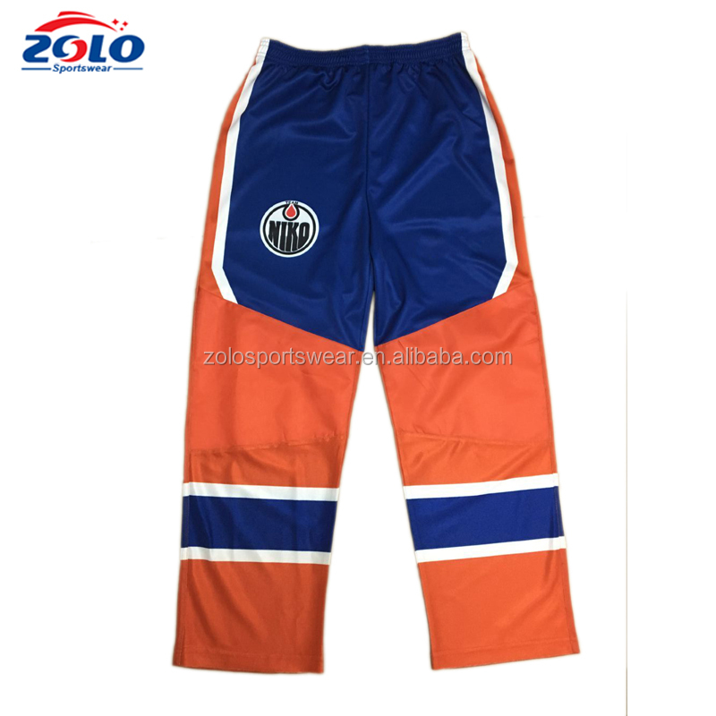 roall-inline-hockey-pants.jpg