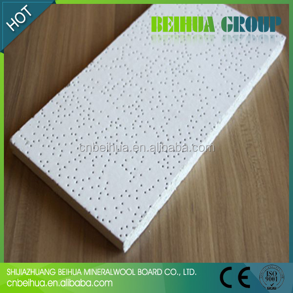 Stick On Ceiling Tiles, Stick On Ceiling Tiles Suppliers And Manufacturers  At Alibaba.com