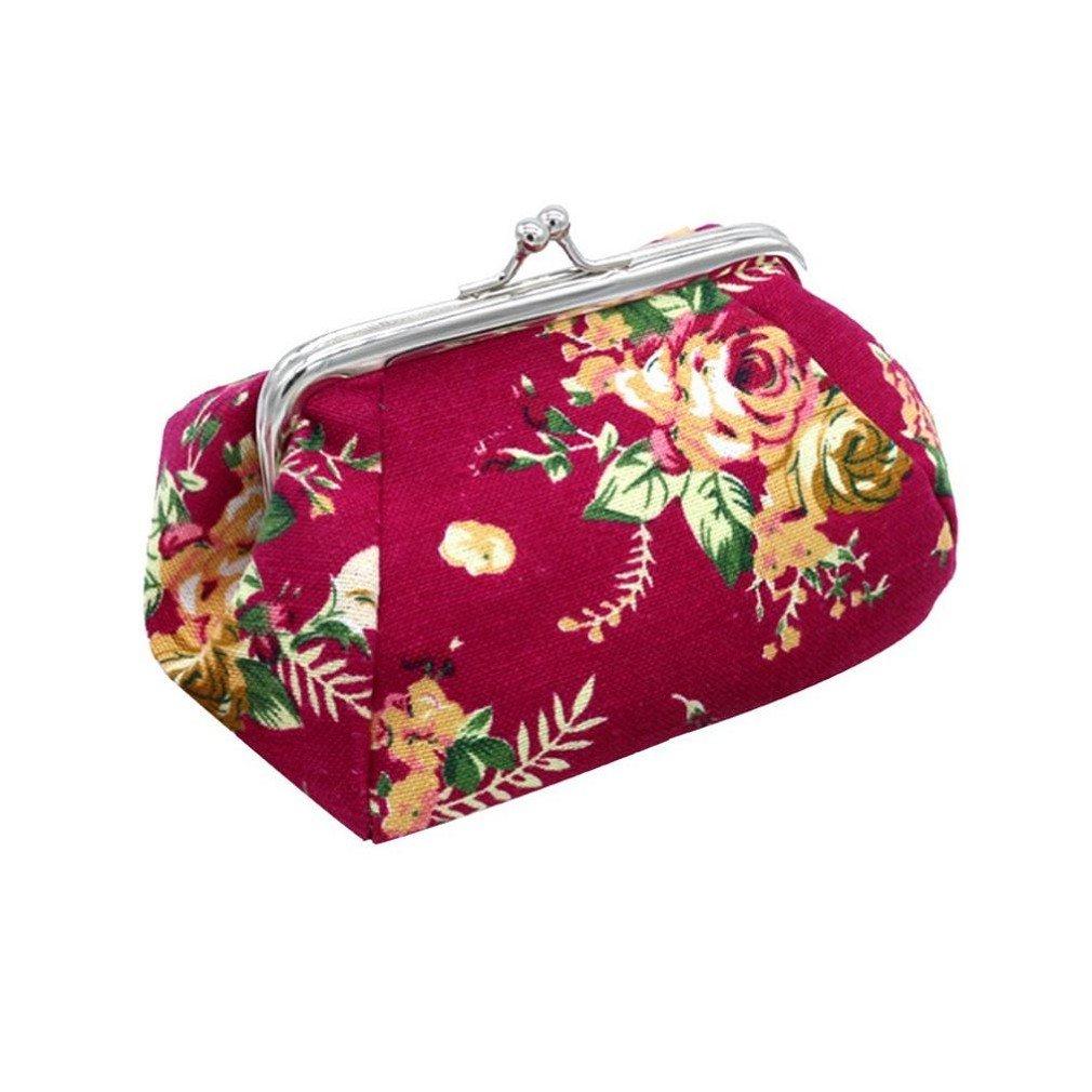 Cheap Pink Flower Clutch Find Pink Flower Clutch Deals On Line At