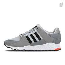 <span class=keywords><strong>Adidas</strong></span> Eqt Ondersteuning Rf