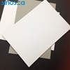/product-detail/high-quality-factory-supply-gift-wrapping-duplex-board-60862312092.html