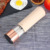 Best Seller Excellent Quality Stainless Steel Pepper Mill Salt