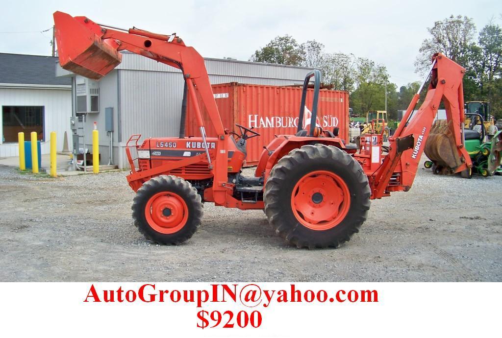 j i case tractor 430 parts