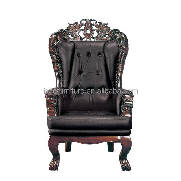 Captivating Royal Classic Wooden Office Boss Chair Ih013   Buy Boss Chair,Royal Classic Boss  Chair,Wooden Boss Chair Product On Alibaba.com