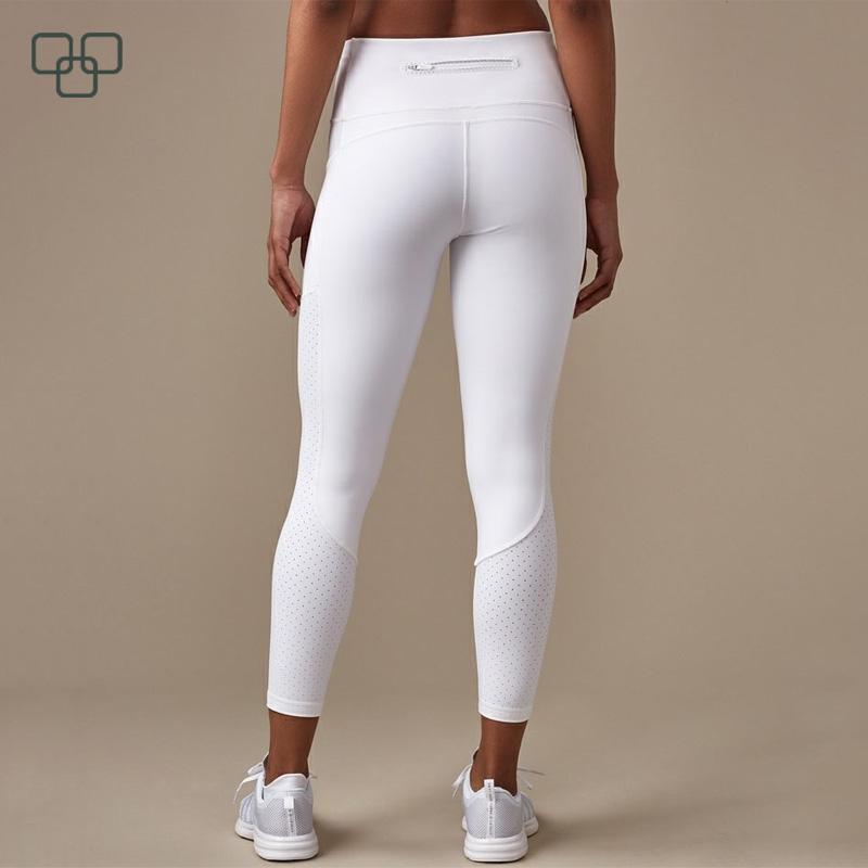 000505de3f881 Wholesale Dri Fit Running White Tights Bamboo Yoga Leggings - Buy ...