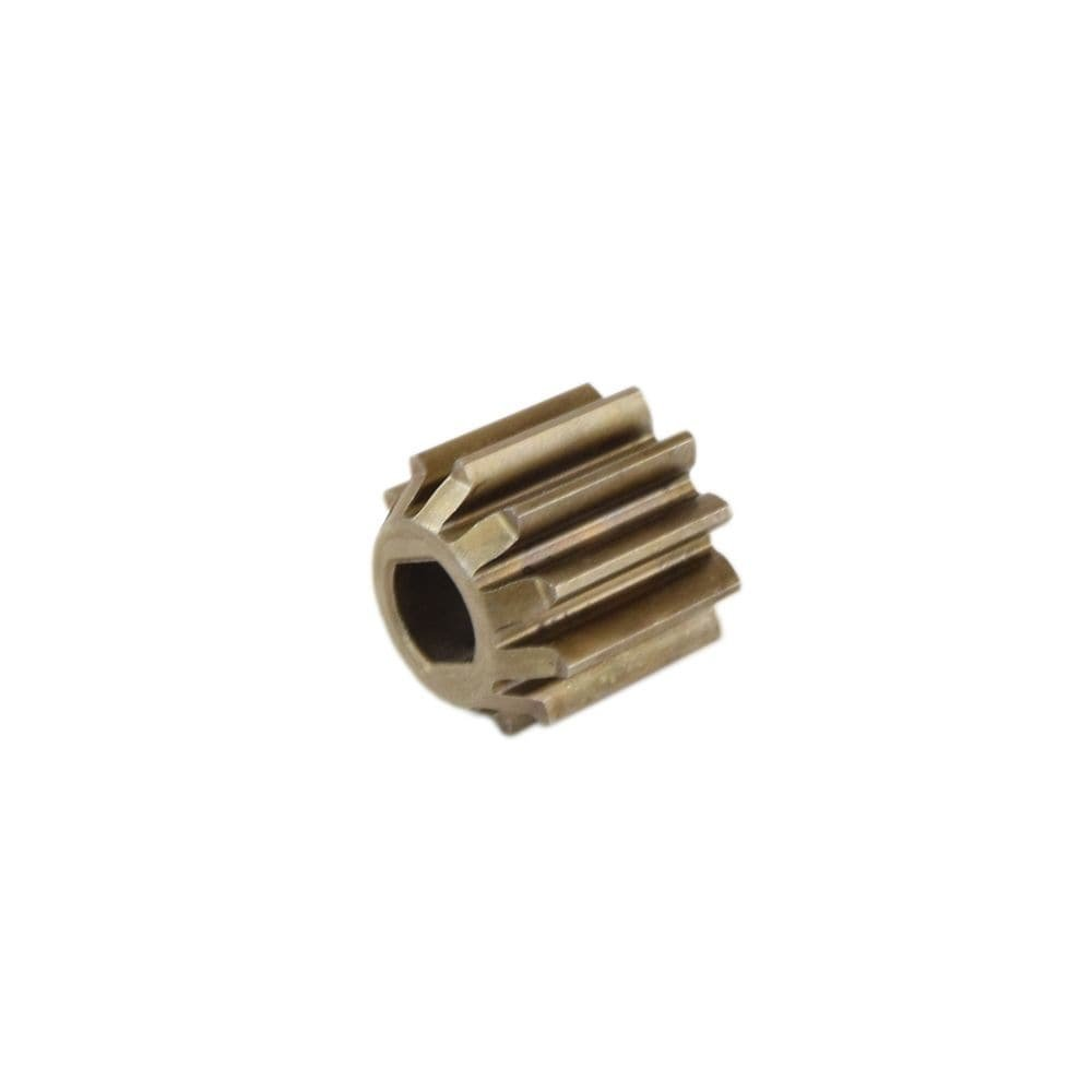 Craftsman GCS400U2-27 Small Gear Genuine Original Equipment Manufacturer (OEM) Part for Craftsman