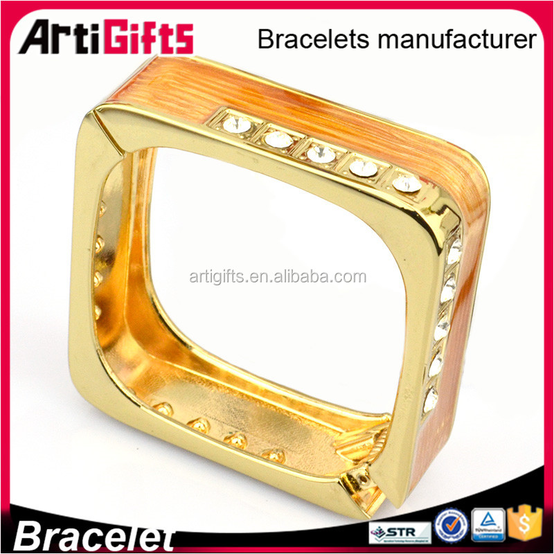wear square in suppliers countrysearch on bangles polki manufacturers alibaba and designer diamond beautiful india com bangle women